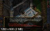[Android] Baldur's Gate: Enhanced Edition - v1.3 (2014) [ENG]