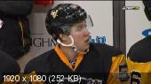 Хоккей. NHL 14/15, RS: Chicago Blackhawks vs. Pittsburgh Penguins [21.01] (2015) HDTV 1080i