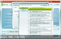 Gilisoft Audio Converter Ripper 5.6.0