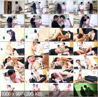TeenAmite - Adela - Hot Sex With Sweet And Innocent Schoolgirl [HD 720p]
