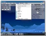 Yowindow Unlimited Edition 4 Build 23 Portable Rus