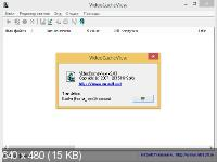 VideoCacheView 2.80 Portable Rus