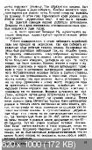 http://i59.fastpic.ru/thumb/2015/0125/fc/a9e16d86144b7a20ac42b9536af62afc.jpeg