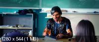 Зачётный препод / Fack ju Ghte (2013) BDRip 720p   DUB   AVO