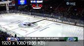 ������. AHL All-Star 2015 Weekend. Eastern Conference vs. Western Conference [26.01] (2015) HDTV 1080i
