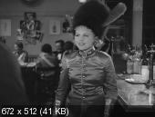 ������ / Knockout - Ein junges Mdchen, ein junger Mann (1935) DVDRip | VO | SATKUR
