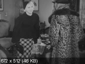 Нокаут / Knockout - Ein junges Mdchen, ein junger Mann (1935) DVDRip | VO | SATKUR