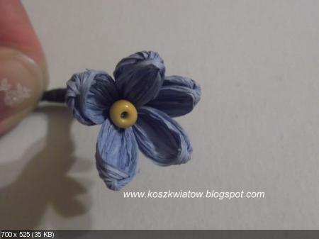 Цветы из гофрированой бумаги 73862efdc5f33fd90ead2bfe4a963e9d