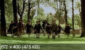 Ребенок из Па-де-Кале / L'enfant du pays (2003) DVDRip | VO | Sub