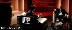 Интервью (2014) BDRip 1080p | A, P2