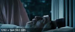Воображариум (2012) BDRip 720p от HELLYWOOD {Лицензия}