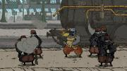Valiant Hearts: The Great War (2014/RUS/ENG/MULTi10) *PROPHET*