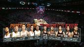 ���������. NBA 14/15. RS: Phoenix Suns @ Portland Trail Blazers [05.02] (2015) WEB-DL 720p   60 fps