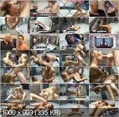Kin8tengoku - Alexia Rae - Battle Bang - 1181 [HD 720p]