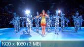 Katy Perry: Live Super Bowl XLIX Halftime Show (2015) HDTV 1080i