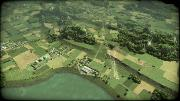 Wargame: Airland Battle (2013/RUS/ENG/MULTi10/Full/RePack)