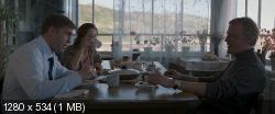 Левиафан (2014) BDRip 720p от HELLYWOOD {Лицензия}