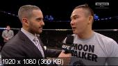 ��������� ������������. MMA. UFC Fight Night 60: Henderson vs. Thatch (Prelims + Main Card) [14.02] (2015) HDTV 1080i