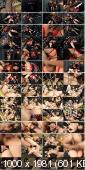[N1017] Tokyo-Hot.com - Maiking Slave Story - Uncensored - Kaori Takahashi [WEBRip 720p]