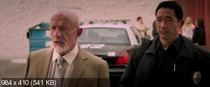 ��������� ����� 2 / Horrible Bosses 2 (2014) BDRip-AVC | DUB | ��������