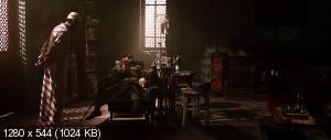 ��������� ���� / Dying of the Light (2014) BDRip 720p | AVO