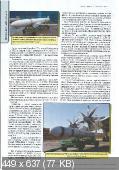 Наука и техника (№1, январь / 2015)