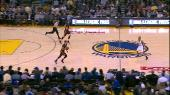 Баскетбол. NBA 14/15. RS: San Antonio Spurs @ Golden State Warriors [20.02] (2015) WEB-DL 720p | 60 fps