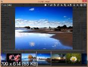 Xliedit 1.0.150222 - вьювер графических файлов