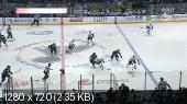 Хоккей. NHL 14/15, RS: Pittsburgh Penguins vs. St. Louis Blues [21.02] (2015) HDStr 720p | 60 fps