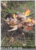 Киреева И., Суходольский Ю. - На тему охоту и рыбалку (2011)