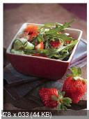 Евгения Леонова - Вегетарианские рецепты для здоровья (2013)