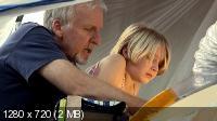 ����� ������ 3D / Deepsea Challenge 3D (2014) BDRip 720p   MVO