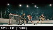 Морис Ришар (2005) Blu-Ray Remux (1080p)