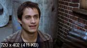 Точки над I (Точки на И) (2002) DVDRip