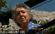 Фабио Монтале [3 серии из 3] (2001) DVDRip