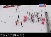 ������ �����. ��������� ���� 2015. ����� (������). �������. �������� 4x10 �� [27.02] (2015) DVB