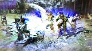 Dynasty Warriors 8 Empires (2015/ENG/JPN/CHI)