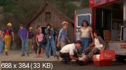 Богочеловек (2005) DVDRip