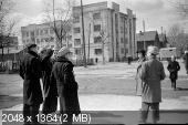 http://i59.fastpic.ru/thumb/2015/0227/61/27a981540de5a45fef01628bfb99ee61.jpeg