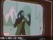 Зелёный змий (1962) SATRip