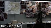 Тот, кто убивает [1-12 серии из 12] (2011) BDRip (720p)