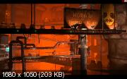 Oddworld: New 'n' Tasty (2015) PC | SteamRip от Let'sPlay