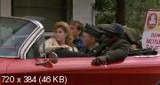 1969 (1988) BDRip
