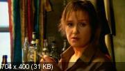 Фаталисты [1-4 серии из 4] (2001) DVDRip