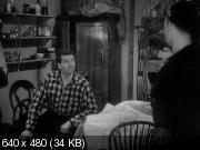 49-я параллель (1941) WEB-DLRip