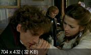 Прощальное послание (Голубая нота) (1991) DVDRip