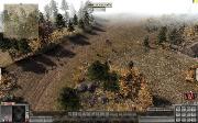 Men of War: Assault Squad 2 / В тылу врага: Штурм 2 v3.115.0 + dlc (2014/Rus/Multi/PC) SteamRip Let'sPlay