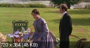 Ангелы и насекомые (1995) DVDRip