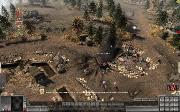 Men of War: Assault Squad 2 / В тылу врага: Штурм 2 v3.115.0 + dlc (2014/Rus/Multi/PC) SteamRip Let'sPlay
