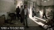 Мюнхен (2005) HDTVRip (720p)